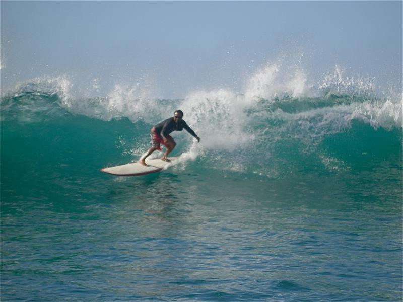 hook up surfing oahu Hook up surfing, honolulu: see 156 reviews, articles, and 51 photos of hook up surfing, ranked no19 on tripadvisor among 194 attractions in honolulu.